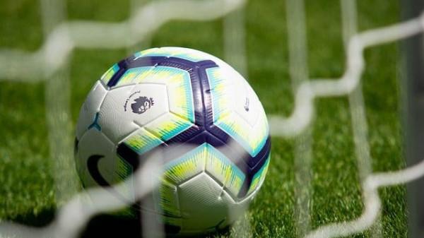 اتحاد الكرة يعلن عن موعد قرعة دوري الدرجتين الممتازة والأولى للموسم الرياضي