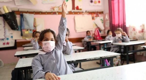 التعليم تُصدر بياناً مهماً بشأن استمرار العملية التعليمية بالمدارس