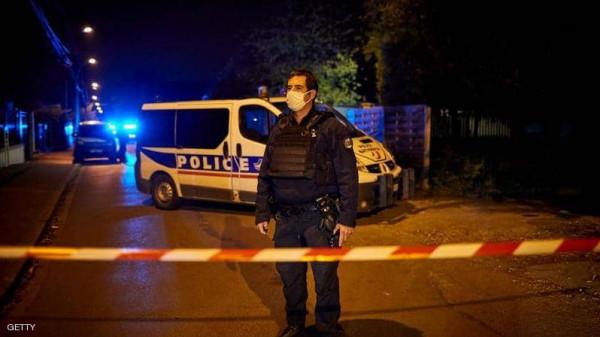 """فرنسا تكشف المزيد من التفاصيل بشأن حادثة """"ذبح المدرس"""""""
