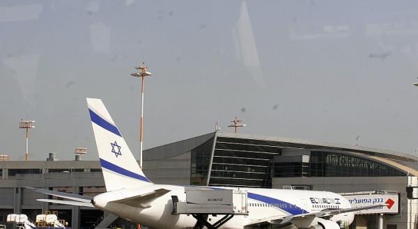 إسرائيل تكشف تفاصيل رحلة جوية للسودان بثاني رحلة مباشرة