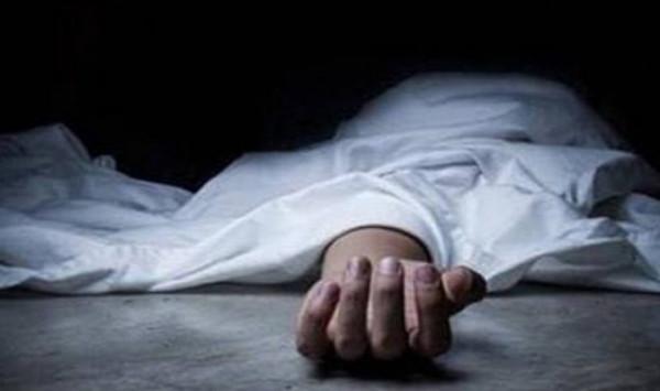 العثور على جثة مواطن مشنوقاً داخل محل تجاري في جنين