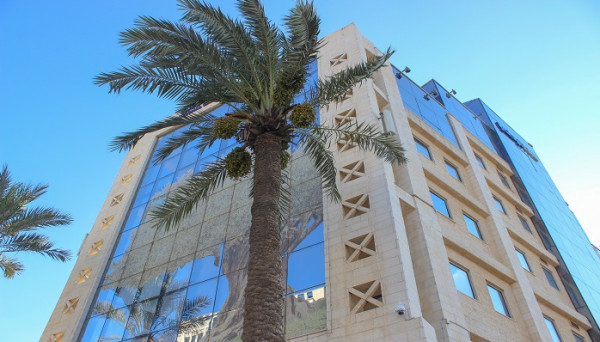 البنك الوطني يشارك في الاجتماعات السنوية 2020 لمجموعة البنك الدولي وصندوق النقد الدولي