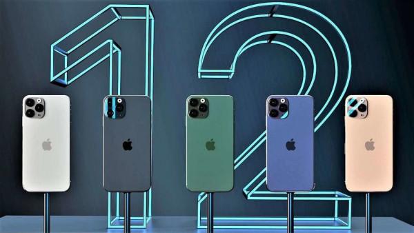 "بسبب أحد قوانينها... فرنسا تحصل على امتياز شراء هاتف ""آيفون 12"" بسماعات"