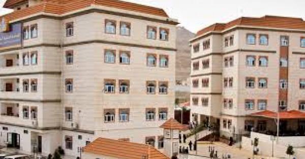 الجامعة اللبنانية الدولية تنظم محاضرة توعوية حول سرطان الثدي
