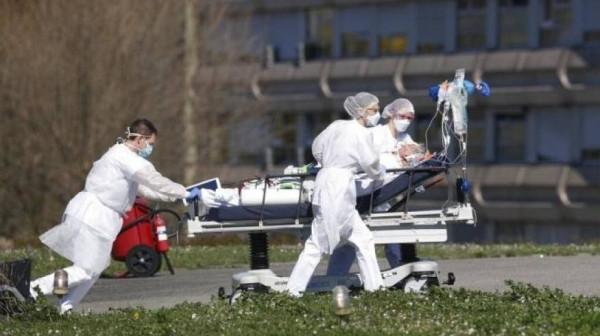 الخارجية تسجل أول حالة وفاة بفيروس (كورونا) بين الجالية الفلسطينية في بولندا