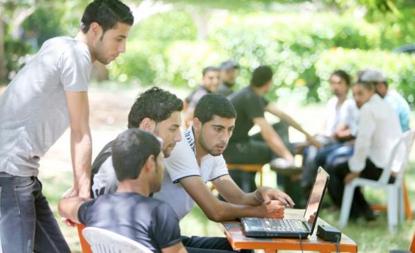 التعليم بغزة تصدر قرارات مهمة بشأن دوام طلبة الجامعات