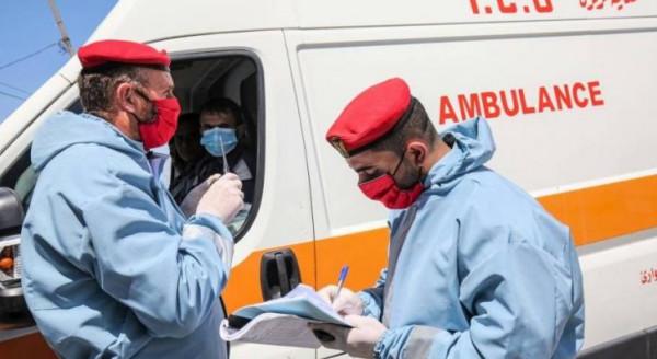 لجنة الطوارئ العليا بمحافظة غزة تصدر قرارات جديدة