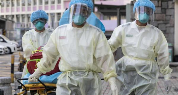 محافظ سلفيت: تسجيل 21 إصابة جديدة بفيروس (كورونا)