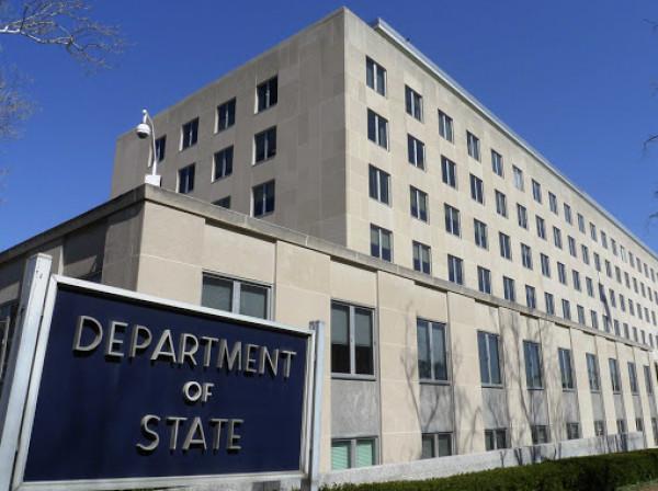 الخارجية الأمريكية تُعلن عن حزمة مساعدات للسودان