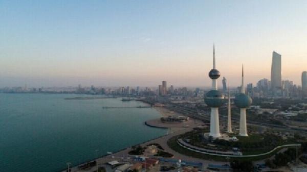 تقرير: التربية الكويتية تصرف لمعلم مسجون راتبه لـ3 سنوات وترقيه وظيفيا