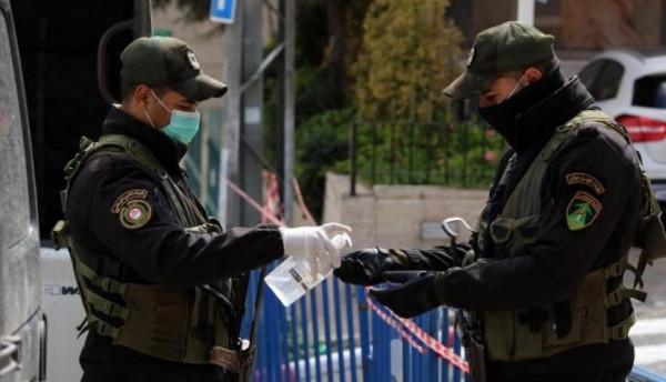 محافظ بيت لحم يُقرر إغلاق مديرية الحكم المحلي حتى مساء الخميس
