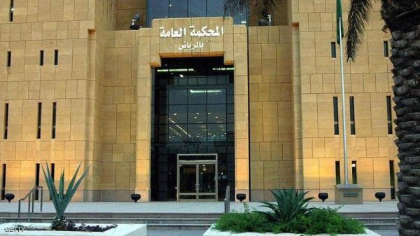 وزير العدل السعودي يُوجه بتعيين 100 امرأة كاتبات عدل