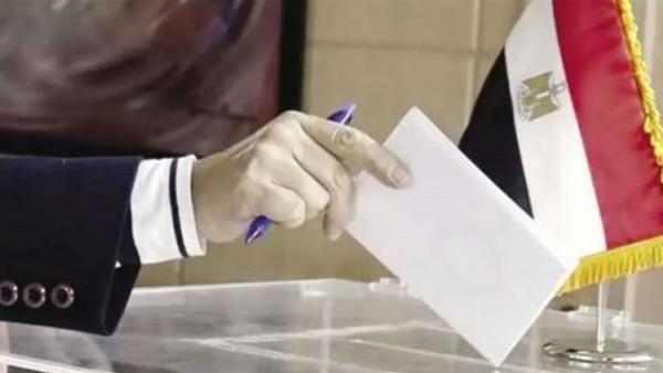 مصر: لا مخالفات في اليوم الثاني لانتخابات مجلس النواب