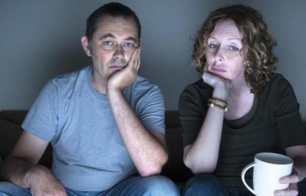هل أنت زوج ممل؟ خمس علامات تكشف الأمر