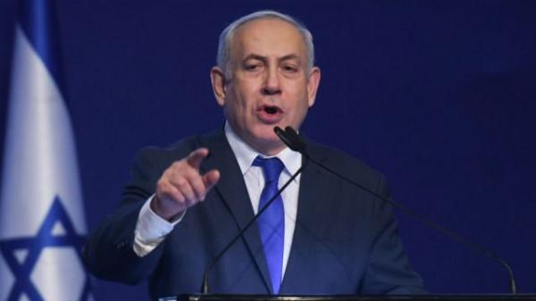 نتنياهو يمنع وزراء حكومته من السفر إلى الإمارات لهذا السبب