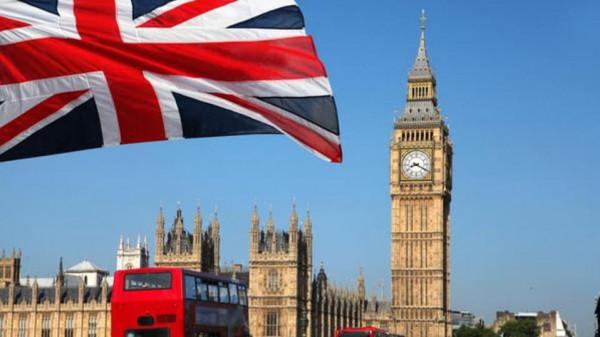 بريطانيا تُوجه دعوة للفلسطينيين والإسرائيليين بشأن حل الدولتين