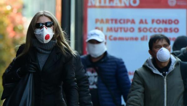 """الصحة العالمية تُحذر من """"لحظة خطيرة"""" مع ارتفاع إصابات فيروس (كورونا)"""