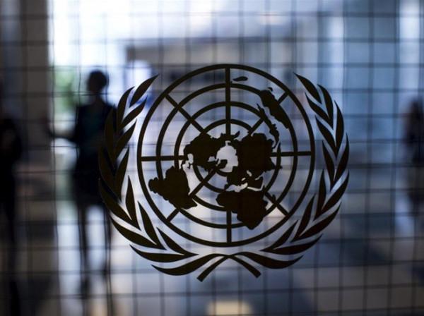 (كورونا) يضرب الأمم المتحدة
