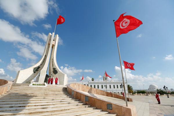تونس: سنعمل على إجراءات استثنائية لعودة الطلاب إلى روسيا