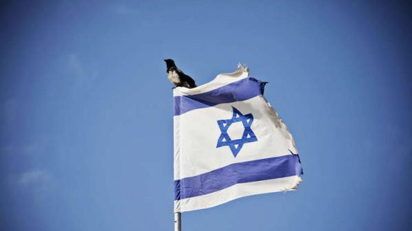 مسؤول إسرائيلي يكشف عن خطوة تغير مستقبل الشرق الأوسط