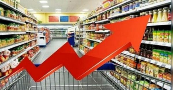 الإحصاء الفلسطيني: ارتفاع في أسعار المنتج خلال شهر أيلول
