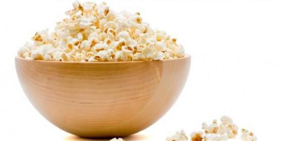 لفقدان الوزن.. أطعمة تحتوي على كربوهيدرات معقدة