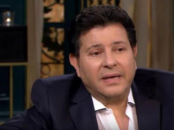 هاني شاكر يفاجئ جمهوره بدويتو مع أحمد سعد