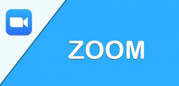 """""""زووم"""" تطرح تشفيرا يدعم اجتماعات حتى 200 شخص... إليك التفاصيل"""