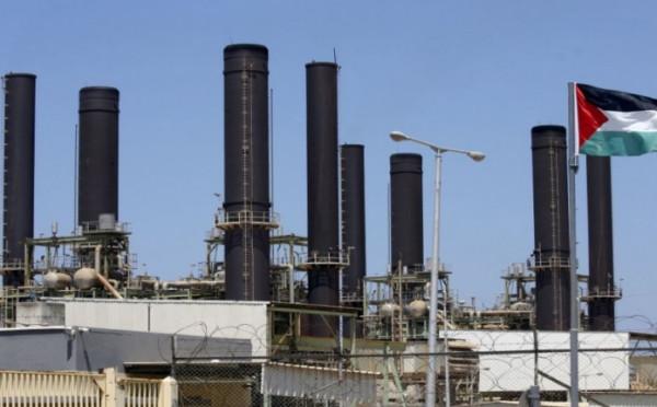 استعداداً لفصل الشتاء.. كهرباء غزة تُصدر عدة تعليمات للمواطنين