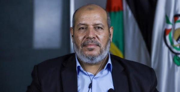 الحية: المهلة التي منحتها حماس للاحتلال شارفت على الانتهاء وفتح (معبر رفح) الأسبوع المقبل