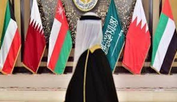 """مجلس التعاون الخليجي يصدر بيانا بشأن استمرار قصف """"أنصار الله"""" على السعودية"""