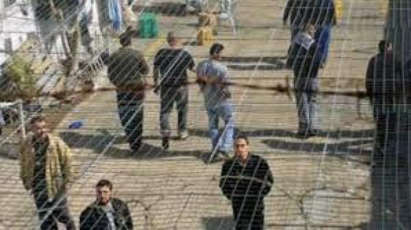 وسط استقبال شعبي حاشد.. الاحتلال يفرج عن الأسير محمد سلهب
