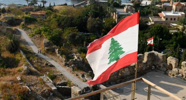 قناة (كان): فرص نجاح محادثات ترسيم الحدود البحرية بين إسرائيل ولبنان ليست كبيرة