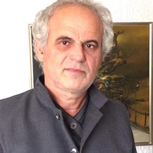 """""""الثقافة"""" تنعى الفنان التشكيلي الفلسطيني عدنان يحيى"""