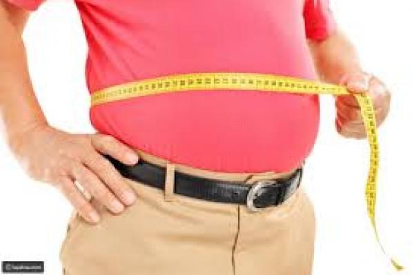 كربوهيدرات صحية تساعد الرجال في انقاص الوزن