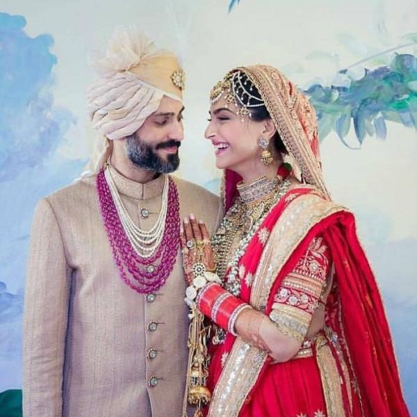 مآساة تفجع عروس بالهند بوفاة عريسها بعد يومين من زفافهما