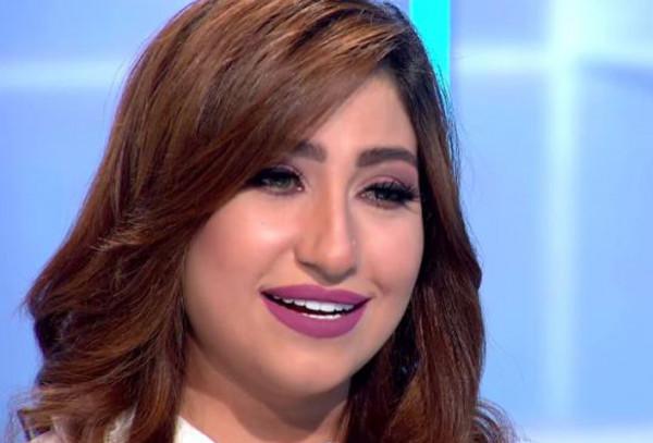 بوسي لوالدها: إنسى يا محمد يا شعبان إن ليك بنت