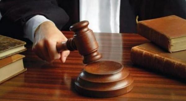محكمة بداية نابلس تصدر حكماً بالسجن لمدة سبع سنوات ونصف لمدان بتهمة الاتجار بالمخدرات