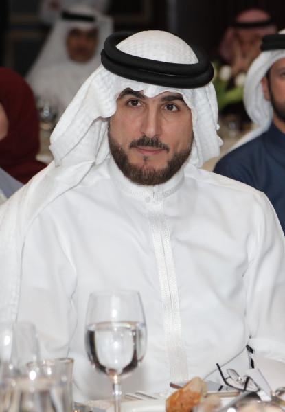 """بيت التمويل الكويتي - البحرين ينظم فعالية """"نمشي لنساهم"""" لدعم حملة التوعية بسرطان الثدي"""