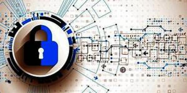 الكويت: اكتشاف هجمات إلكترونية جديدة تستهدف المؤسسات الكويتية