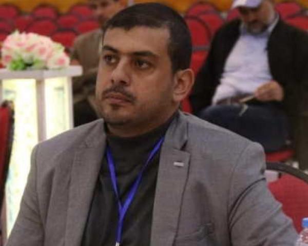 القائد بهاء أبو العطا عن قُرب