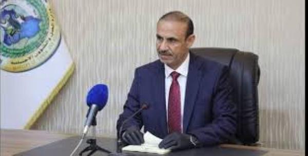 وزير العمل يعلن إطلاق وجبة جديدة من المتقدمين للشمول بإعانة الحماية الاجتماعية