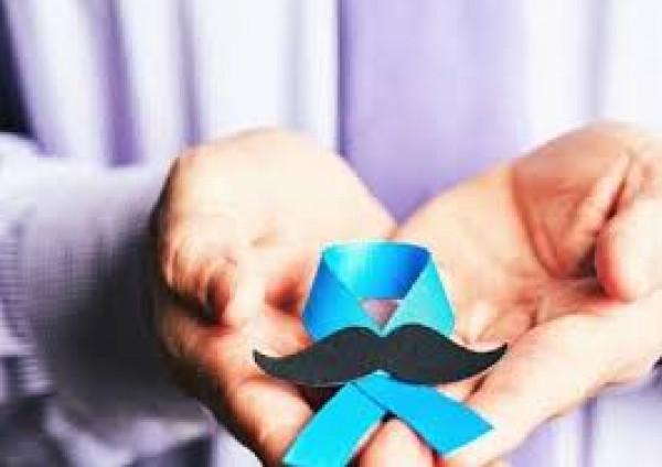 سرطان البروستاتا.. تعرف على الأسباب والعلاج