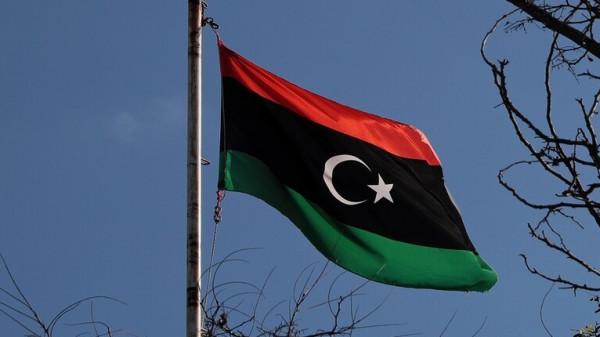 """الكونغرس الأمريكي يعتمد """"قانون دعم الاستقرار في ليبيا"""""""