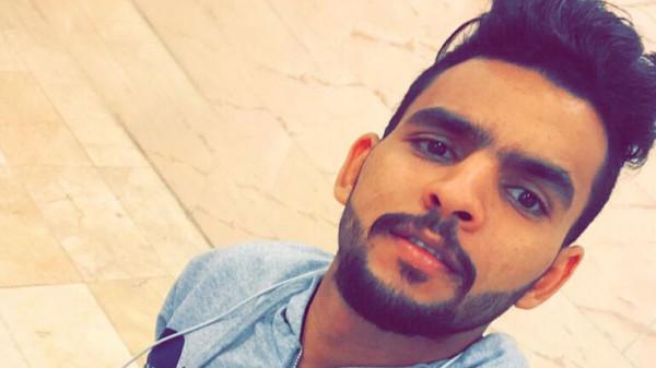 السعودية تكشف آخر تطورات قضية اختفاء أحد طياريها في الفلبين