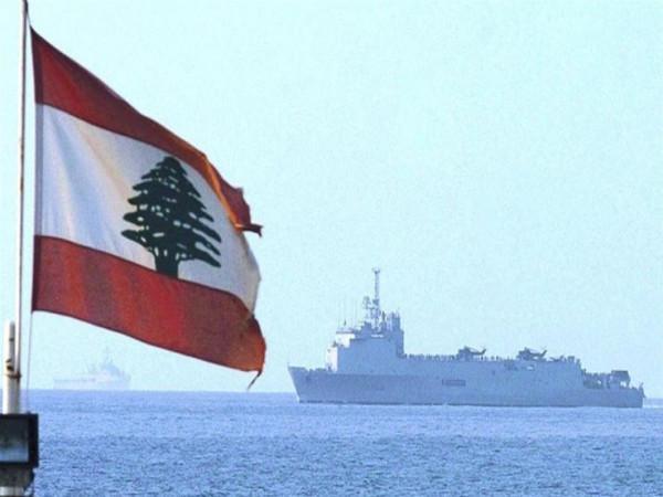 """إسرائيل توجه تحذيراً إلى لبنان بشأن مسألة """"ترسيم الحدود"""""""
