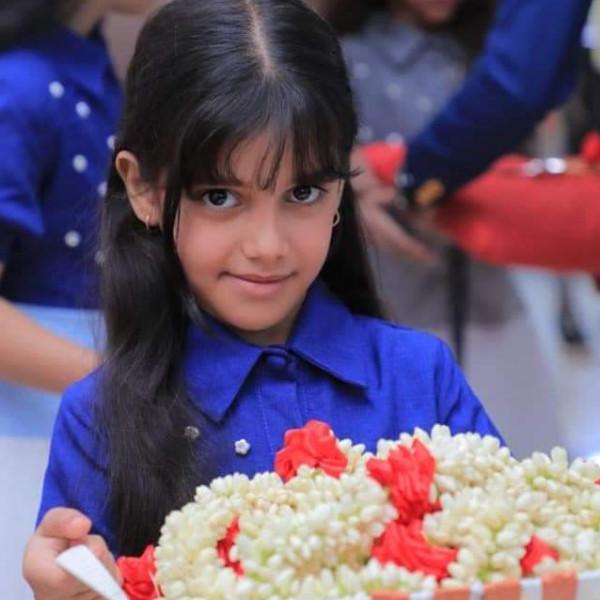 جمعية بسمة الطفل توجه الدعوة للمشاركة في إدخال الفرح لقلوب الأطفال