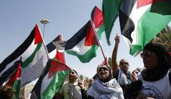 """""""القدس المفتوحة"""" تطالب  الجامعات العربية بإحياء فعاليات اليوم العالمي للتضامن مع الشعب الفلسطيني"""