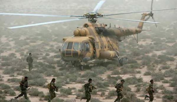 جيش الاحتلال يبدأ اليوم مناورة تُحاكي حربًا في قطاع غزة