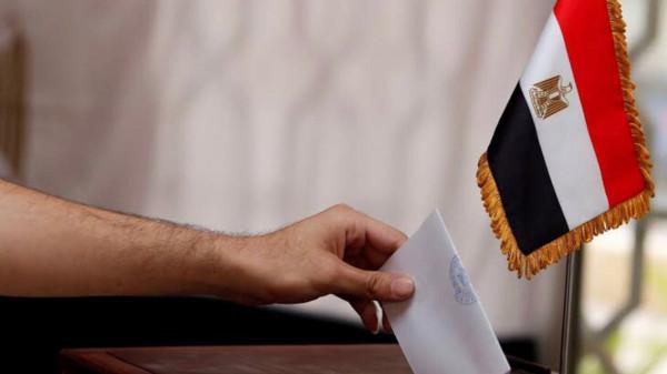 مصر تستعد لجولة إعادة المرحلة الأولى من انتخابات النواب
